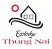 ecolodge-thungnai